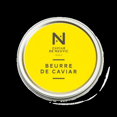CAVIAR-DE-NEUVIC-011