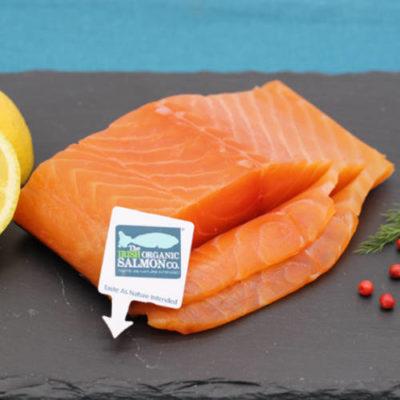 saumon-fume-bio-le-saumon-fume-bordelais