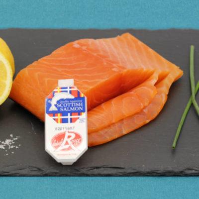 saumon-fume-label-rouge-le-saumon-fume-bordelais