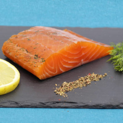 saumon-marine-gravlax-label-rouge-le-saumon-fume-bordelais